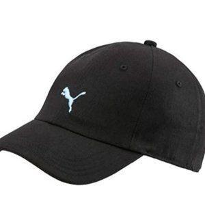 Women's sports style hat